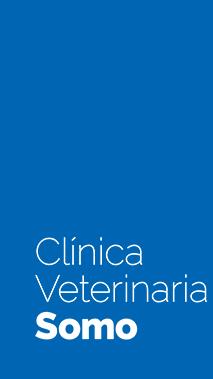 Clínica Veterinaria Somo